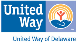 United Way of Delaware